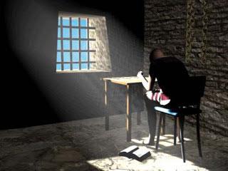 FUENTE: rebzworld2.blogspot.com.es